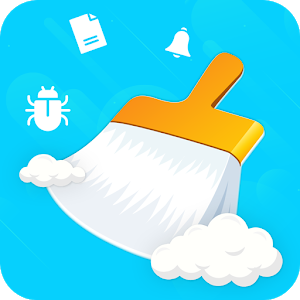 Alpha Cleaner : Memory Booster