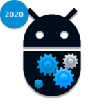 Booster for Android