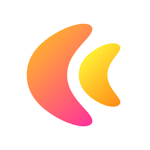 CHIC – Icon Pack