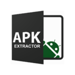 Deep Apk Extractor