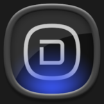 Domka – Icon Pack