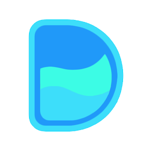 Duo Icon Pack