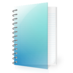 Fast Notepad