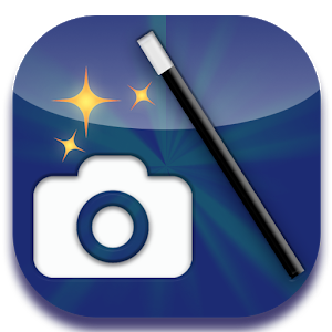 Fenophoto – Automatic photo enhancer
