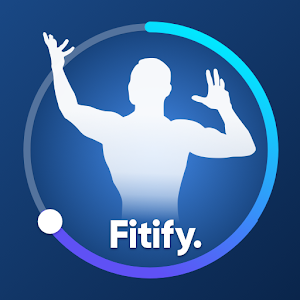 Fitify
