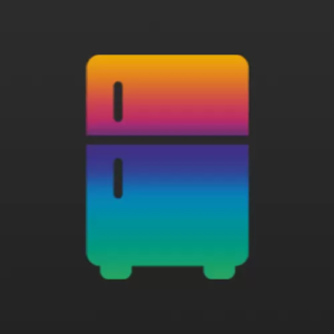 Freezer Android [Deezer Downloader & Streamer]