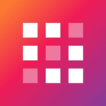 Grid Post – Photo Grid Maker for Instagram Profile