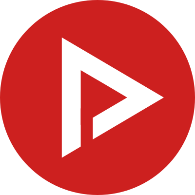 NewPipe – YouTube Client