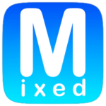 Mixed – Icon Pack