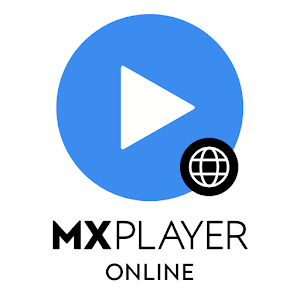 MX Player Online