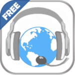Offline Translator Speak and Translate FREE