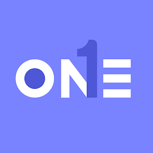 ONE UI Icon Pack