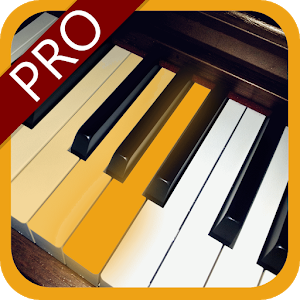 Piano Scales & Chords Pro