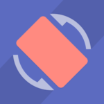Rotation – Orientation Manager