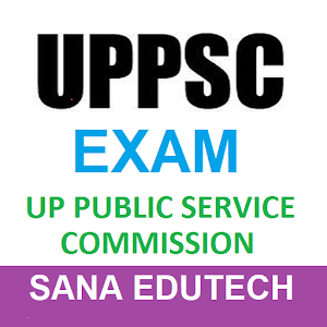 UPPSC/UPPCS Exam
