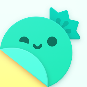 CandyCons Unwrapped – Icon Pack