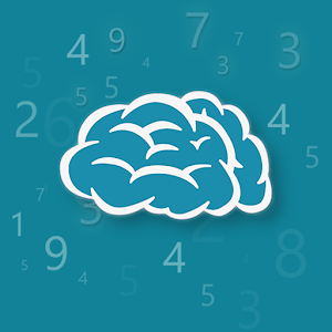 Math Exercises for brain, Math Riddles, Puzzle