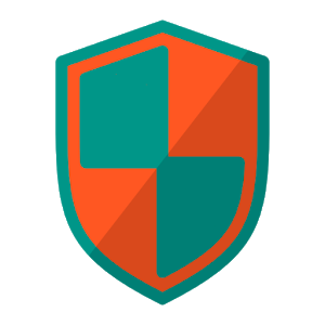 NetGuard – no-root firewall