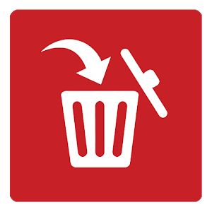 System app remover (root needed)
