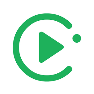 OPlayer – Video Player