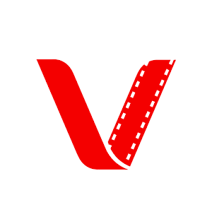 Vlog Star – video editor & maker
