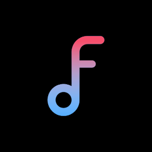 Frolomuse – Music Player