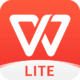 WPS Office Lite